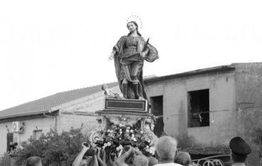 Festeggiamenti in onore di San Pantaleone, il programma