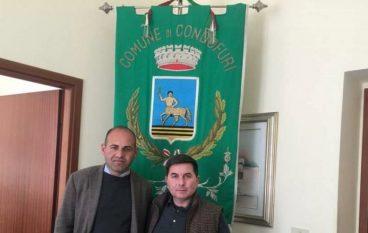 Condofuri (Rc), Presidente del Consiglio invita a smorzare i toni