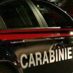 Omicidio a Petilia Policastro, rivenuto cadavere