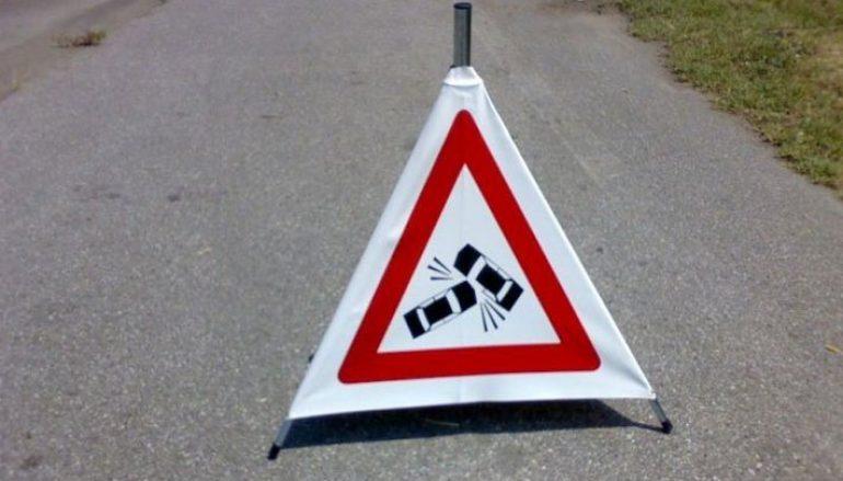 Incidente Santa Caterina dello Jonio (Cz), Traffico bloccato su SS 106