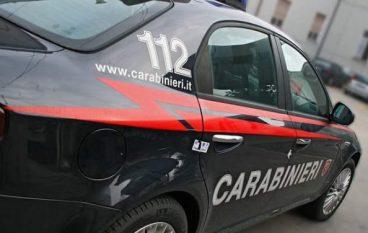 Traffico di droga e riciclaggio: 18 arresti a Reggio Calabria