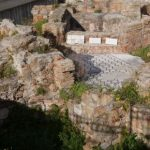 Esplorando le aree archeologiche di Reggio Calabria