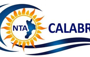 """Reggio Calabria, accreditamento definitivo Università per stranieri """"Dante Alighieri"""""""