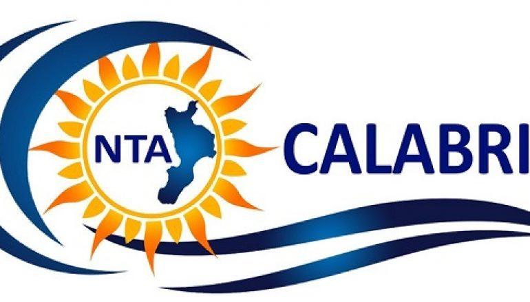 Corsi gratuiti in Calabria sulle Competenze digitali. Le info