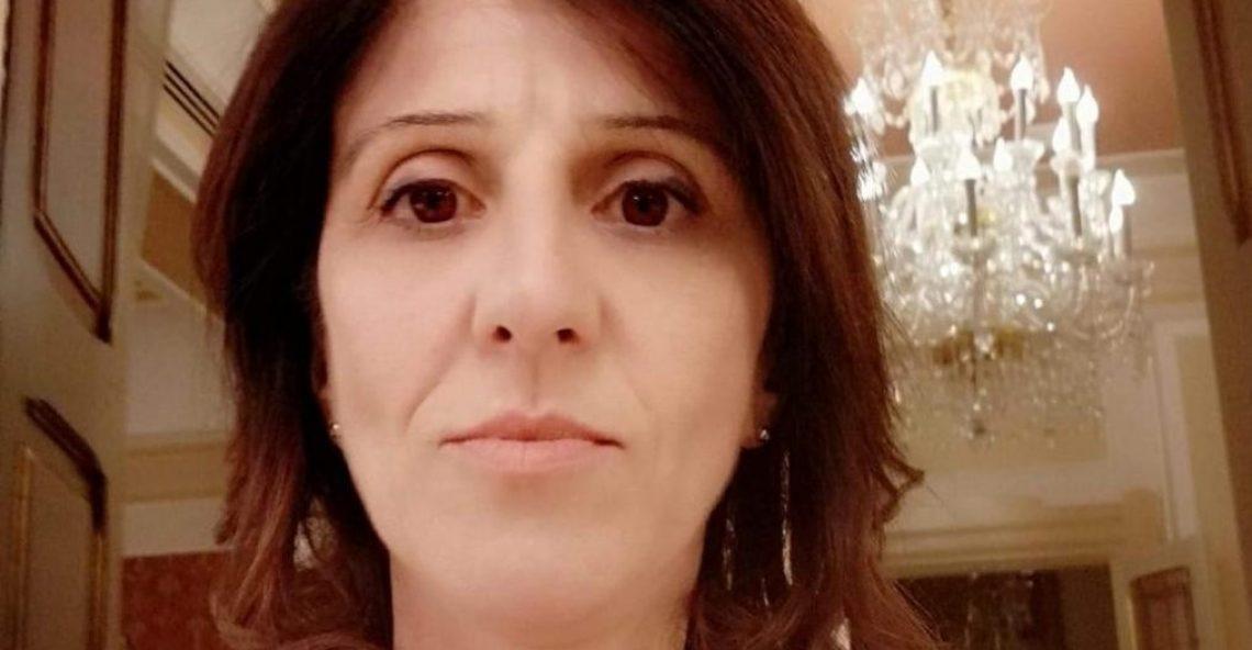 Elezioni Montebello Jonico 2020, eletto nuovo sindaco