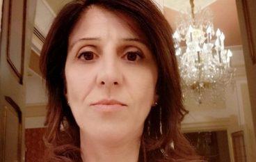 Dimissioni Assessore Montebello Jonico, la Foti lascia