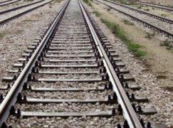 Giovane ucciso da un treno nel cosentino