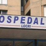 Ortopedia Ospedale di Locri chiuso. La denuncia del sindaco