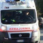 Due persone trovate morte a Reggio Calabria