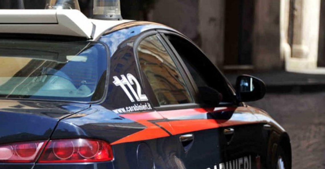 19 arresti in Calabria per furti e ricettazione