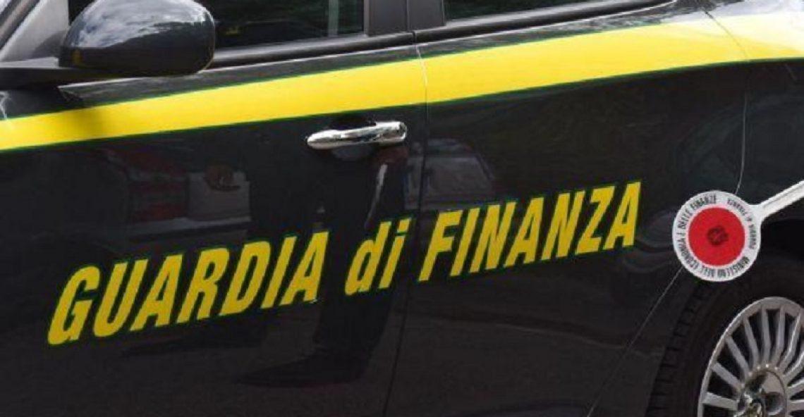 34 arresti tra Calabria e Lombardia