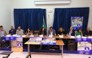 """Presentata la lista """"Brancaleone Bene Comune"""" (IL VIDEO)"""