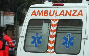 Cacciatore muore nel Catanzarese ucciso colpito da una pallottola