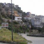 Consiglieri Montebello Jonico sul consiglio comunale