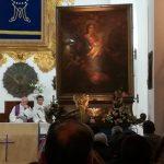 Don Pasquale Geria a Melito Porto Salvo