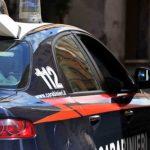 Omicidio Reggio Calabria, ucciso a colpi d'arma da fuoco