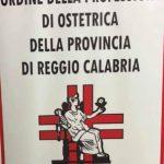 Reggio Calabria, svolti eventi dell'Ordine delle Ostetriche