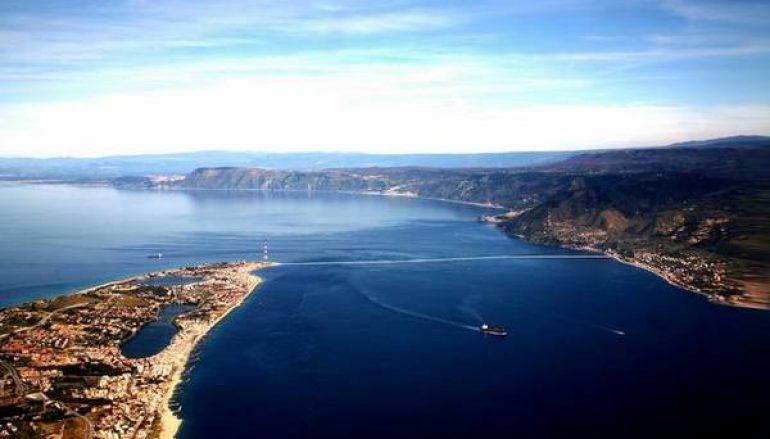 Sciopero Aliscafi Reggio Calabria-Messina, la nota