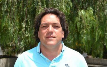 Il candidato a Sindaco di Brancaleone ringrazia i cittadini
