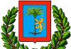 La Commissione Straordinaria del Comune di Brancaleone saluta la Comunità (il video)