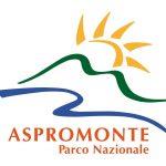 Dura risposta dell' Ente Parco d'Aspromonte al CAI