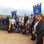 Giornata della salute a Masella e Montebello