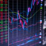 Cosa e' il trading online?