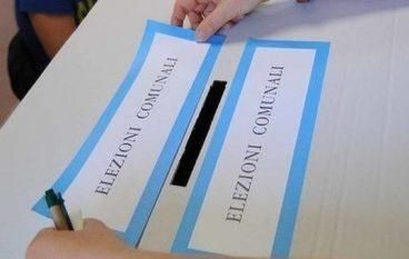 Elezioni Lamezia Terme, Mascaro eletto sindaco