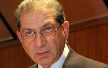 """Imbalzano: """"Tagli annunciati sulla ZES Gioia Tauro"""""""