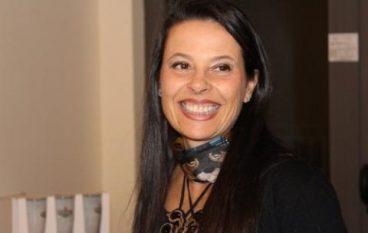 Marilene Bonavita nuovo Coordinatore Provinciale di Rivoluzione Animalista