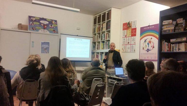 Svolta una conferenza sugli Armeni in Calabria