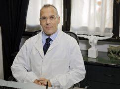 Rubrica di Urologia a cura del dott. Andrea Militello
