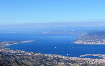Biglietti Stretto di Messina: prezzo politico per i pullman dei fuori sede