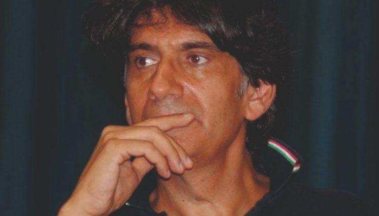 Elezioni Regionali Calabria, liste a sostegno di Carlo Tansi