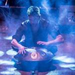 Claudio Paci, percussionista dei Mattanza, muore in un incidente