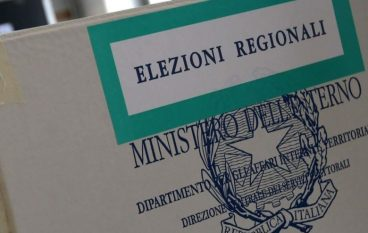 Elezioni Regionali Calabria 2020, nomi a sostegno di Jole Santelli