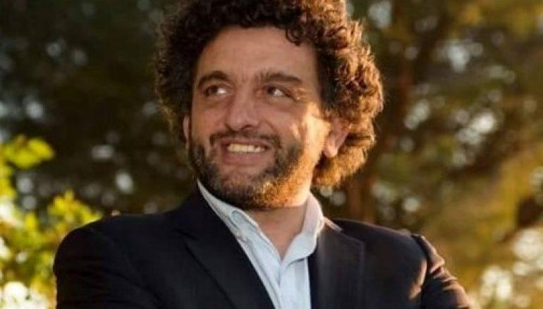 Elezioni Regionali Calabria, liste a sostegno di Francesco Aiello