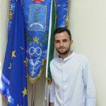 Nominato nuovo assessore a Bagaladi. Novità in Giunta