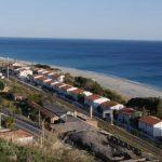 Imprenditori Area Grecanica in ginocchio vittime di maltempo e burocrazia