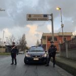 Operazione Nuovo Potere a Roccaforte-Roghudi, eseguiti otto arresti