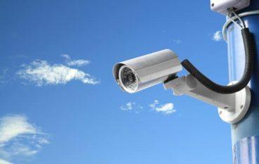 Videosorveglianza Bova Marina, approvato regolamento