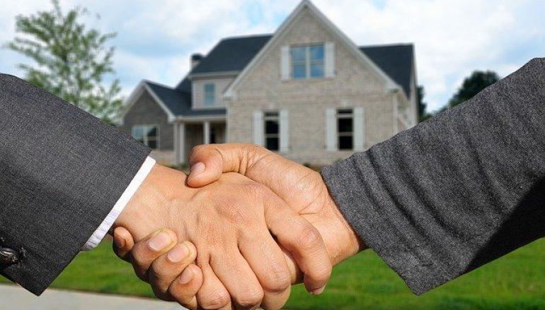 Guida all'acquisto: come utilizzare i siti immobiliari