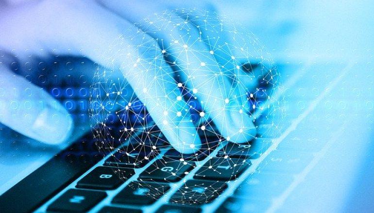PMI, l'importanza della digitalizzazione