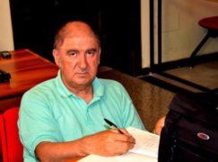La Telecronaca di Domenico Salvatore spopola sul web