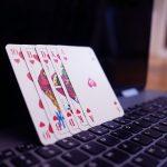 Il gioco d'azzardo online in Calabria