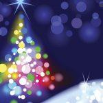 Stornellata di Natale