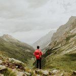 Il Cammino Basiliano, 995 chilometri in Calabria da Nord a Sud