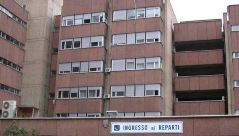 Coronavirus a Reggio Calabria, un caso sospetto. In corso accertamenti