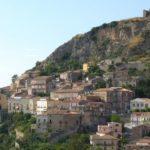 Dimissioni sindaco Amantea, termina l'amministrazione Pizzino