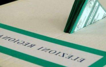 Elezioni Calabria, ecco il nuovo Consiglio: i seggi